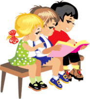 children reading[1].png