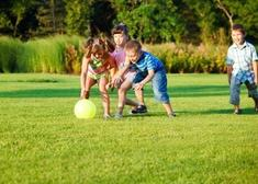 8590844-group-of-happy-preschool-kids-catching-the-ball.jpg